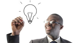 rsz_large_article_im450_african_man_writing_shutterstock_70803388